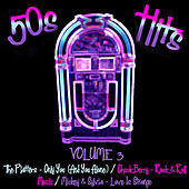 50's Hits Volume 3 by Various Artists