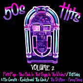50's Hits Volume 2 by Various Artists