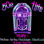 50's Hits Volume 1 by Various Artists