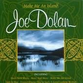 Make Me An Island by Joe Dolan
