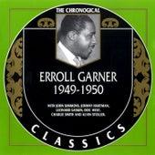 1949-1950 by Erroll Garner