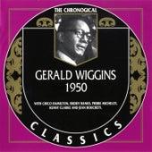 1950 by Gerald Wiggins