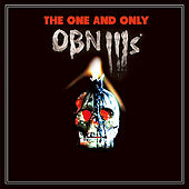 The One and Only by OBN IIIs