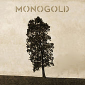 Monogold by Monogold
