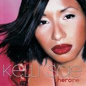 Heroine by Kelli Sae