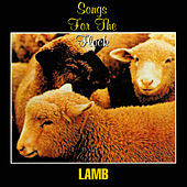 Songs for the Flock by Lamb