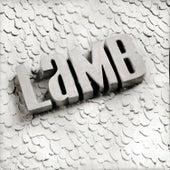 Lamb I by Lamb