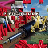 Patchwork (Disc 1) by Various Artists