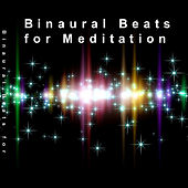 Binaural Beats for Meditation by Kevin MacLeod