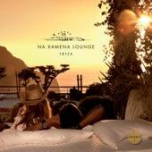 Na Xamena Lounge Ibiza by Various Artists