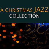 A Christmas Jazz Collection by Collection