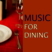 Music For Dining by Collection