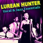 Vocal & Jazz Essentials by Lurlean Hunter