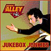 Down The Alley by Jukebox Junkies