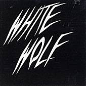 White Wolf by White Wolf