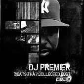 Beats That Collected Dust Vol. 2 von DJ Premier