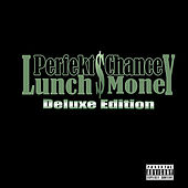 Lunch Money by Perfekt