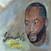 Timeless by Aaron Sledge