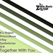 Together With You by K.S. Project & Princesska.ru