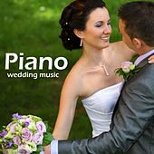 Piano Wedding Music by Piano Wedding Music