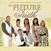 The Future Of Faith by Various Artists