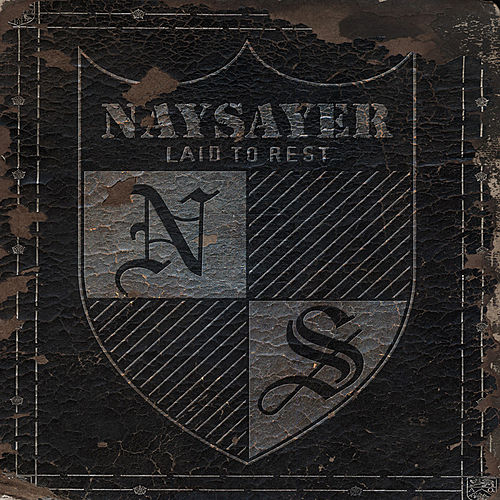 Laid To Rest by The Naysayer