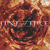 Line of Fire by Line Of Fire