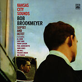 Kansas City Sounds by Bob Brookmeyer