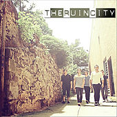 TheRuinCity by TheRuinCity