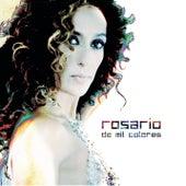 De Mi Colores by Rosario