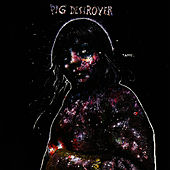 Painter of Dead Girls by Pig Destroyer