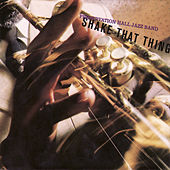 Shake That Thing by Preservation Hall Jazz Band