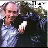 Civil Wars by Jack Hardy