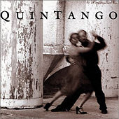 Secret Places by Quintango