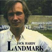 Landmark by Jack Hardy