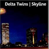 Skyline by Delta Twins