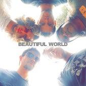Beautiful World by Burning Cypress