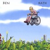 Bath by BEN