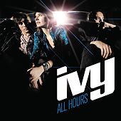 All Hours by Ivy