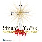 Stabat Mater von Various Artists