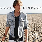 Coast To Coast EP by Cody Simpson