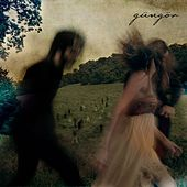 Ghosts Upon The Earth by Gungor