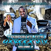 Street Mix Volume 2 by Various Artists