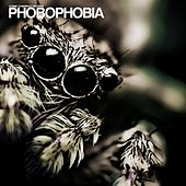 Phobophobia by Various Artists