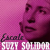 Escale by Suzy Solidor