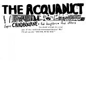 The Aquaduct by Eugene Chadbourne
