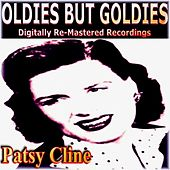 Oldies But Goldies Presents Patsy Cline von Patsy Cline