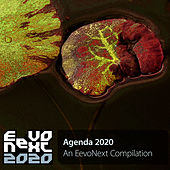 Agenda 2020 by Various Artists