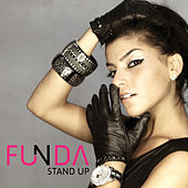 Stand Up by Funda