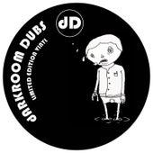 Darkroom Dubs Remixed (Robag Wruhme & John Selway Mixes) von Various Artists